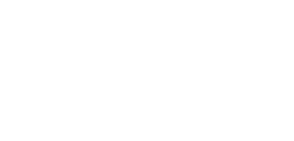 Guiding Outreach |  Connect your ministry with your community online.